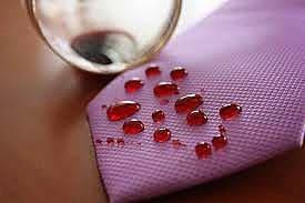 Teflonbevonatú textíliák.