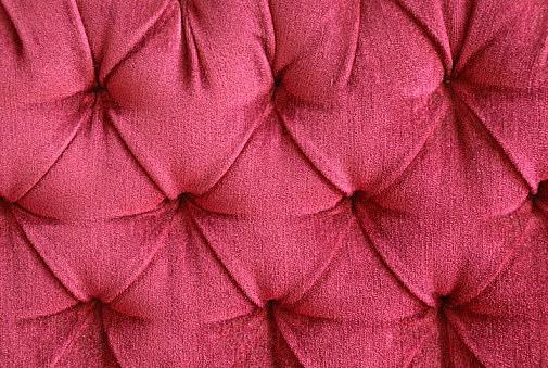 bútorszövetnek is alkalmas bársony - lakástextil szövet