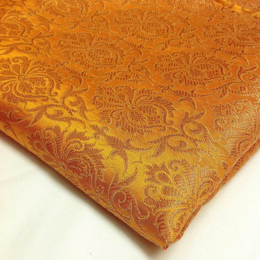 klasszikus damaszt - dekor lakástextil szövet