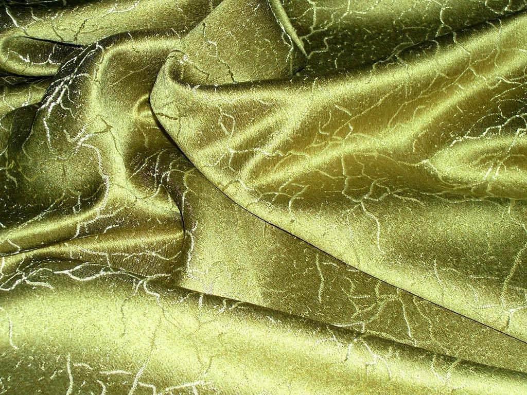 modern mintás damaszt - dekor lakástextil szövet