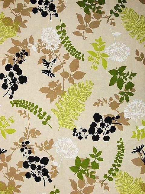 dekorvászon - dekor lakástextil szövet