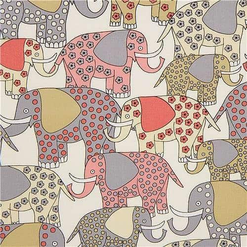 modern mintás karton - dekor lakástextil szövet
