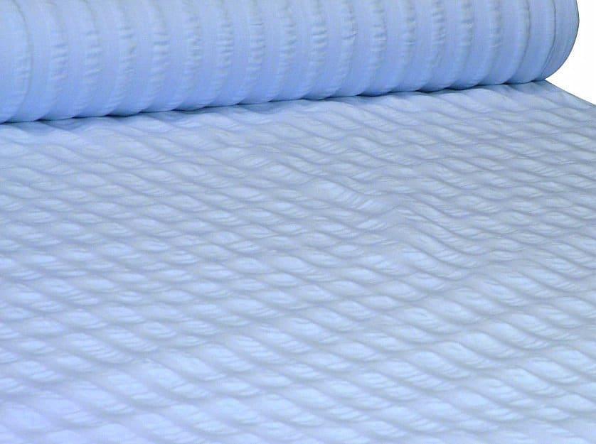 alap egyszínű krepp - lakástextil dekor anyag