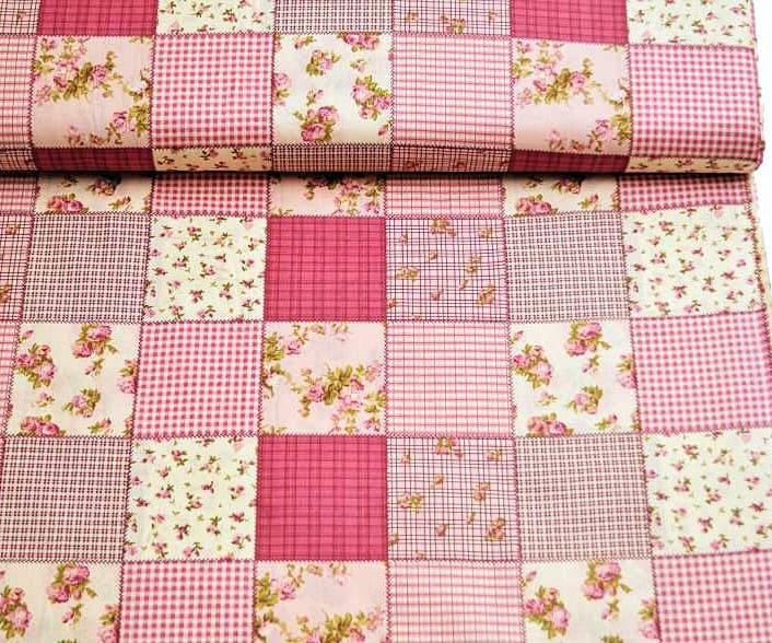 Függöny alapanyag - Anyagismeret - Agria Textil Design 86db7342ce