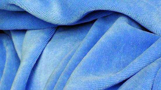 klasszikus plüss - lakástextil szövet
