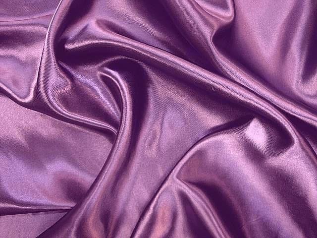 klasszikus selyem - lakástextil dekor sötétítő függöny