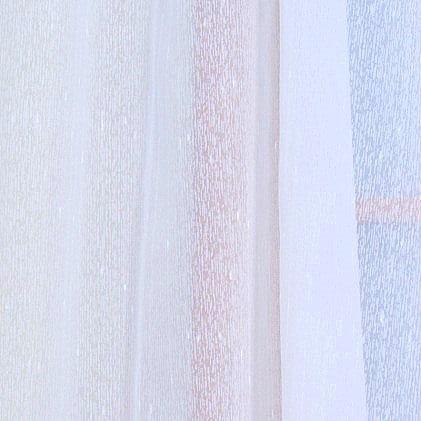 sablé - fényáteresztő függöny