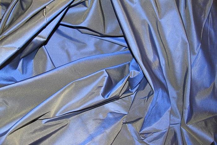 színjátszó taft - dekor sötétítő függöny anyag