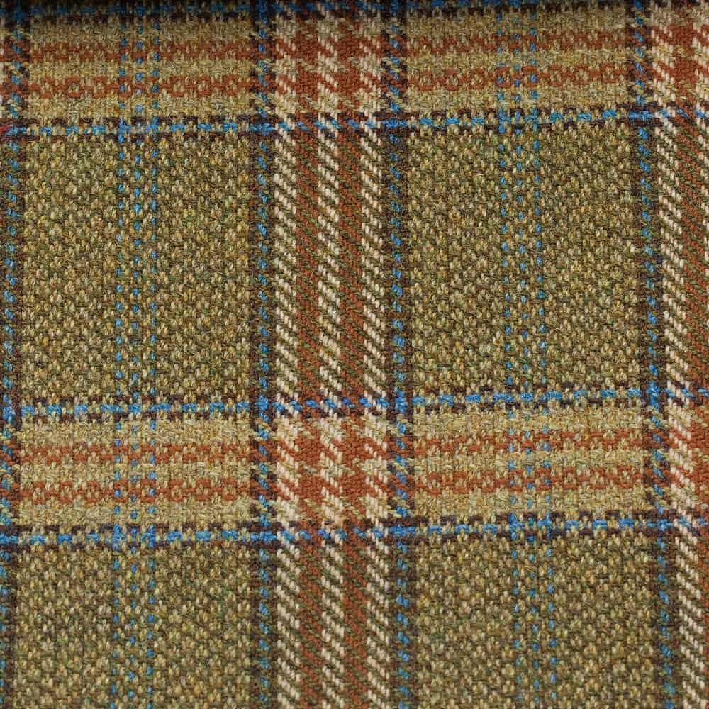 klasszikus tweed - lakástextil