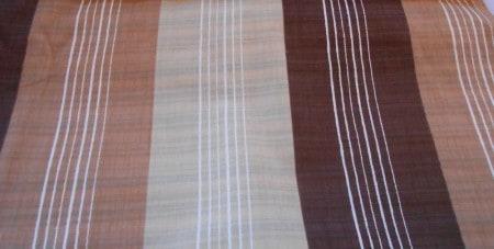 középvastag vászon - dekor lakástextil szövet