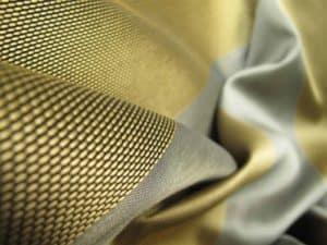 Speciális textilek
