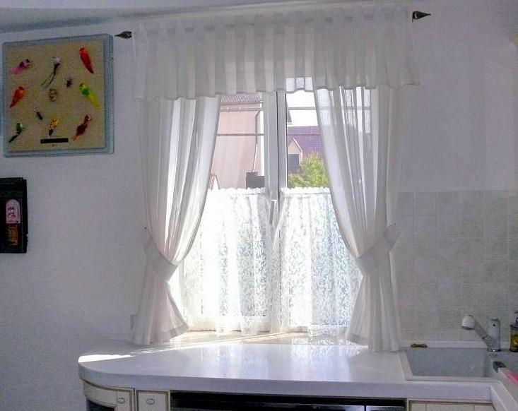 Galéria - Agria Textil Design d9b23321ef