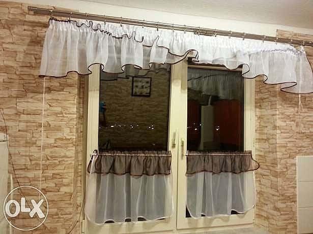 borzasztó függönyök 18