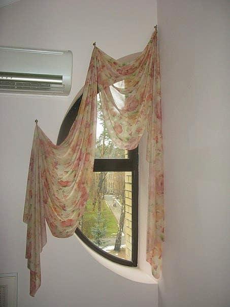 borzasztó függönyök 20