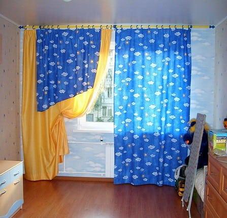 borzasztó függönyök 6
