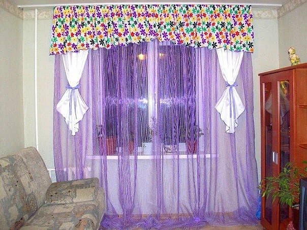 borzasztó függönyök 17