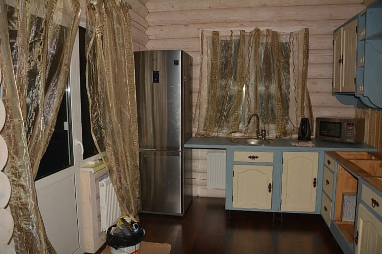 borzasztó függönyök 9