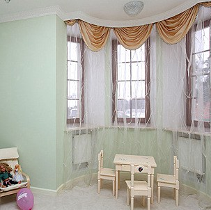 borzasztó függönyök 19