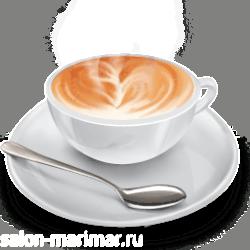 kávé ikon