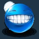 smile-iconű