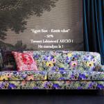 2016 Tavaszi lakástextil – Függöny Akció!