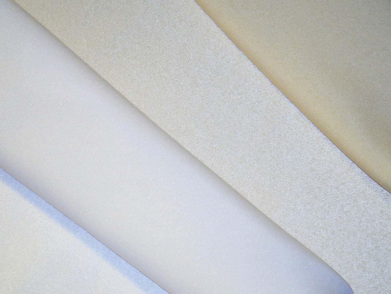 Kültéri INÓM - Üni szatén dekor függöny 300 cm - Agria Textil Design aef19cca89