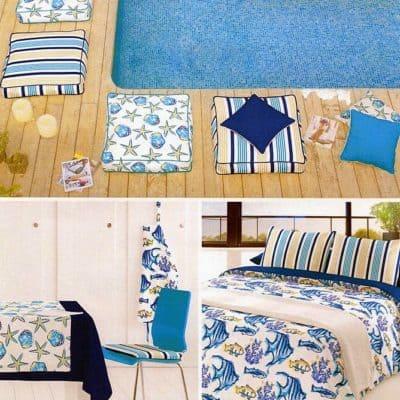 5-7 munkanap Archives - Agria Textil Design a88a1793c5