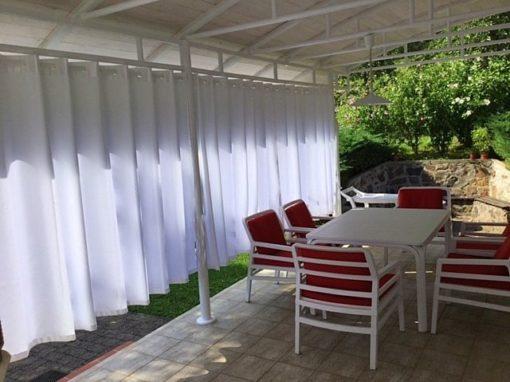 kültéri függöny, terasz függöny, kerti függöny, pergola függöny5