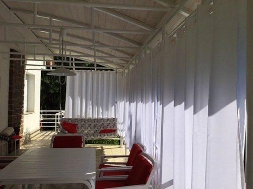 kültéri függöny, terasz függöny, kerti függöny, pergola függöny3