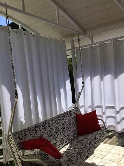 kültéri függöny, terasz függöny, kerti függöny, pergola függöny6