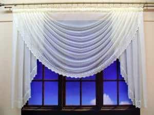 Konyhai függöny kisméretű ablakokra 3