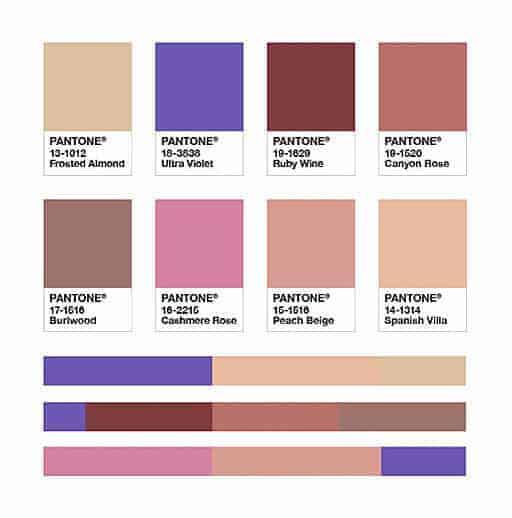 2018 év színe az ultra violet_élénk lila (105)