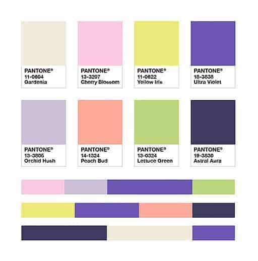2018 év színe az ultra violet_élénk lila (107)