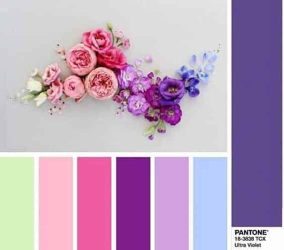 2018 év színe az ultra violet_élénk lila (110)