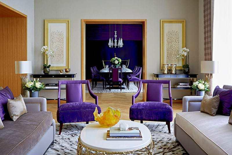 2018 év színe az ultra violet_élénk lila (15)