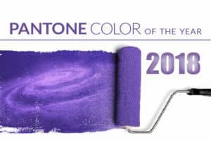 2018 év színe az ultra violet_élénk lila (17)