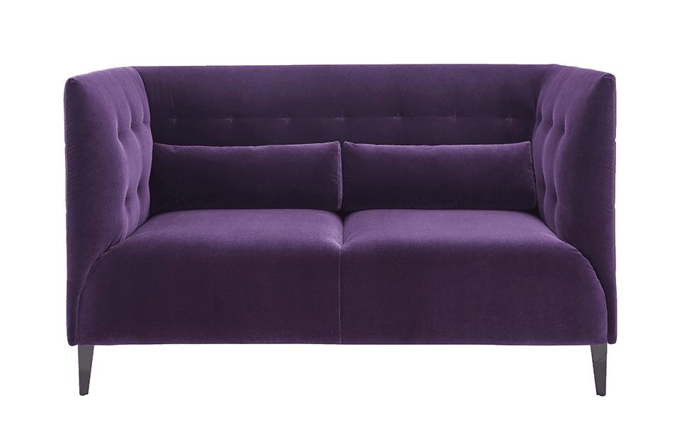2018 év színe az ultra violet_élénk lila (2)