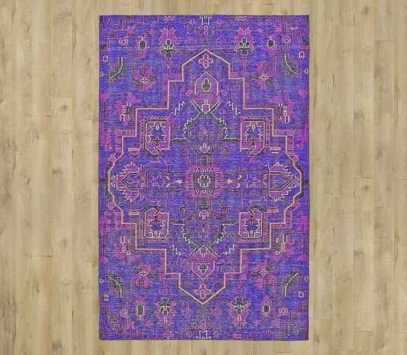2018 év színe az ultra violet_élénk lila (20)