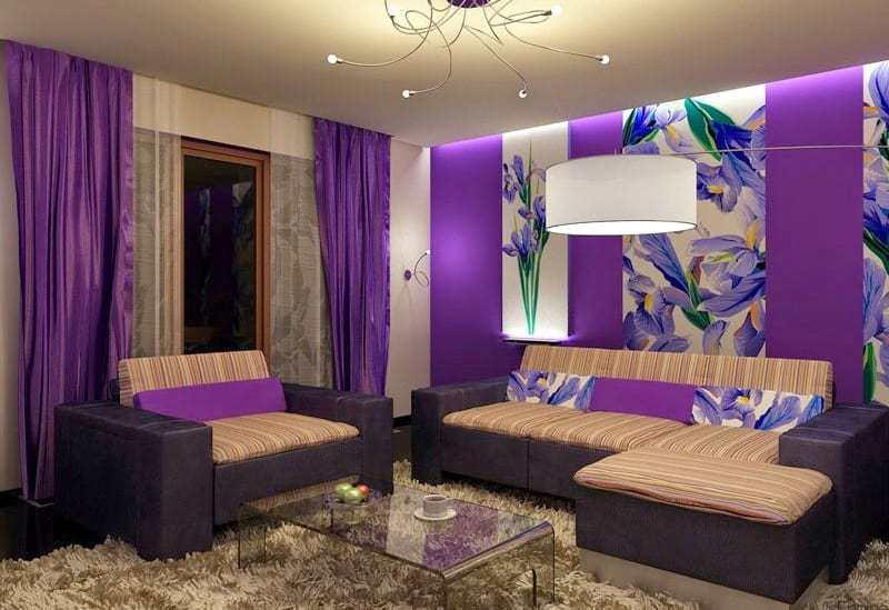 2018 év színe az ultra violet_élénk lila (23)