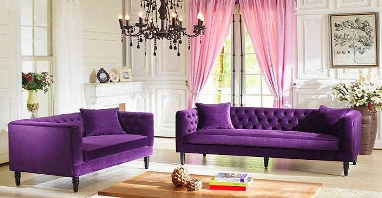 2018 év színe az ultra violet_élénk lila (2)1
