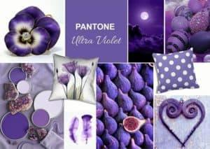 2018 év színe az ultra violet_élénk lila (25)