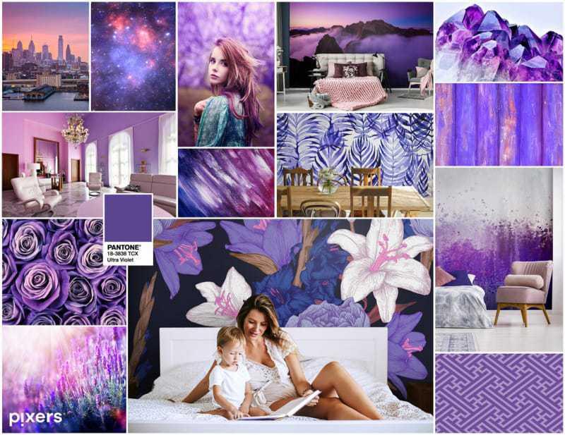 2018 év színe az ultra violet_élénk lila (4)