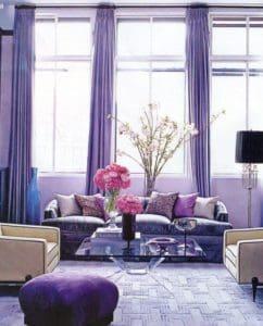2018 év színe az ultra violet_élénk lila (44)