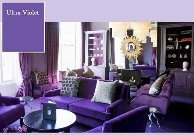 2018 év színe az ultra violet_élénk lila (45)