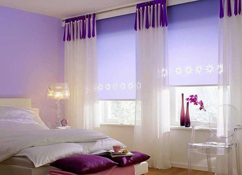 2018 év színe az ultra violet_élénk lila (47)