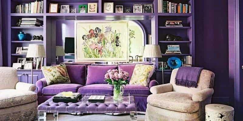 2018 év színe az ultra violet_élénk lila (64)