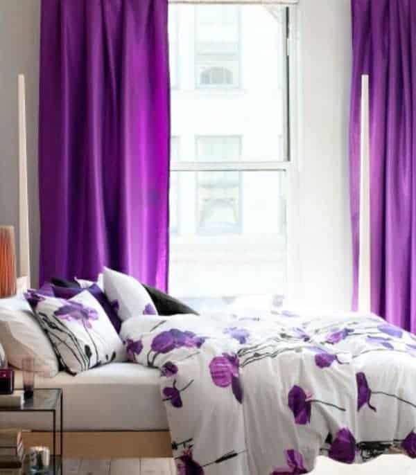 2018 év színe az ultra violet_élénk lila (65)