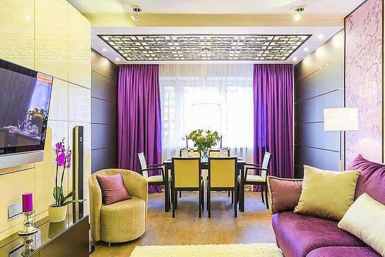 2018 év színe az ultra violet_élénk lila (65)1