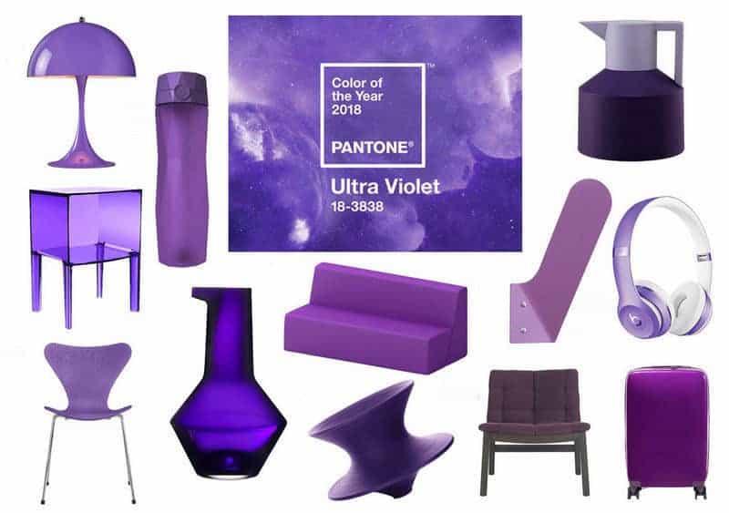 2018 év színe az ultra violet_élénk lila (70)