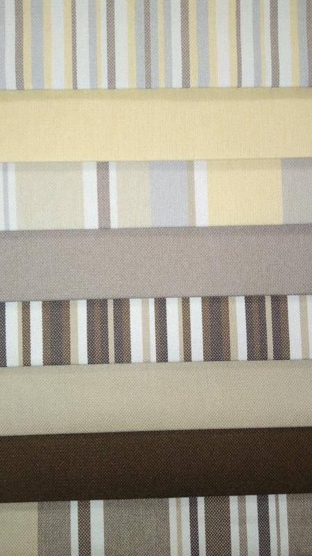 kültéri speciális terasz pergola függöny és huzat anyag - ILLA a6572e3e84
